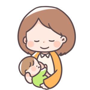 第21回 産後⑤直接授乳(直母)の方法−1 吸着