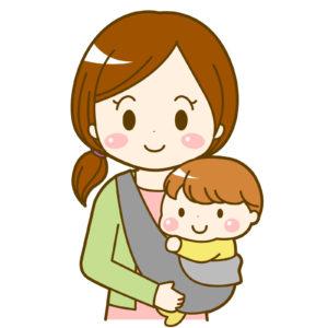 子育てママがやってくる。①準備編