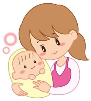 第23回 妊娠⑥ 妊婦健診-6 GBS