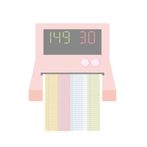第24回 妊娠⑥ 妊婦健診-7 NST